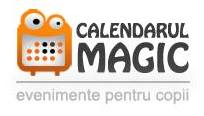 calendarul_magic_logo