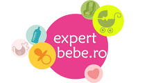 expertbebe