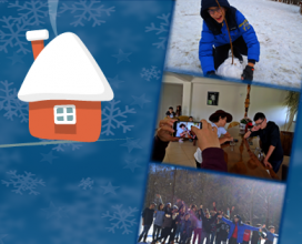 facebook_cover_winter_camp_smart